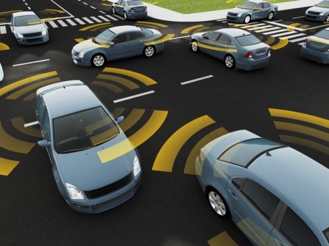 Автомобильная мобильность